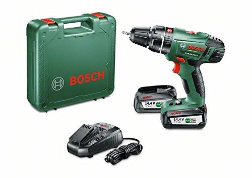 Bosch-PSB-144-LI-2-1-Akku