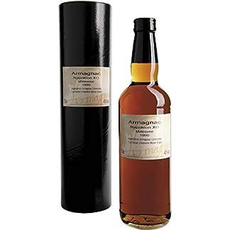 Armagnac-1990-Jahrgang-Flasche-700ml