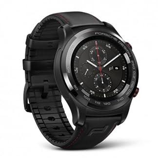 Original-Porsche-Design-Huawei-Smartwatch-Watch-2-Luxussmartwatch-Uhr-P9820