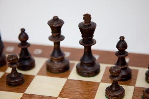 Albatros-1333-Turnier-Schachspiel-nach-Staunton-4-42-x-42-cm