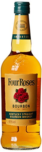 Four-Roses-Bourbon-Whisky-1-x-07-l