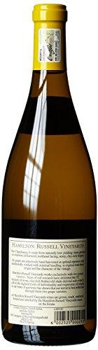 Hamilton-Russell-Chardonnay-2014-1-x-075-l