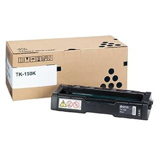 Kyocera-1T05JKCNL0-TK-150C-Tonerkartusche-6000-Seiten