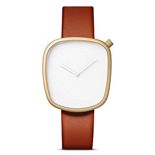 Bulbul-P05-Armbanduhr-P05