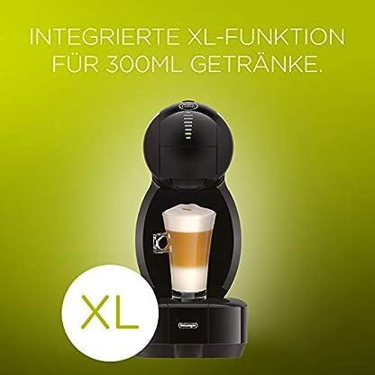 DeLonghi-Nescaf-Dolce-Gusto-Colors-Kaffeekapselmaschine-automatisch