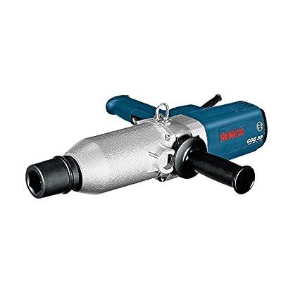 Bosch-Professional-GDS-30-920-W-Nennaufnahmeleistung-max-M-30-Schrauben–1000-Nm-Drehmoment-max-harter-Schraubfall-Aufhngebgel-Zusatzhandgriff
