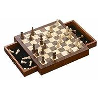 Philos-2713-Schachkassette-Feld-33-mm-Knigshhe-62-mm-magnetisch