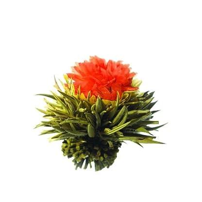 Henosa-3er-Teeblumen-Box