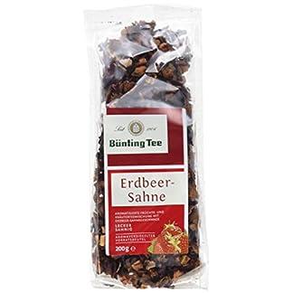 Bnting-Tee-Erdbeer-Sahne-200-g-lose-5er-Pack-5-x-200-g