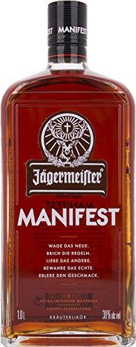 Jgermeister-Manifest-Kruterlikr-1-x-1-l