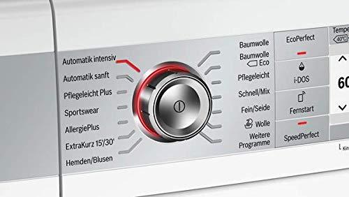 HomeProfessional-Waschmaschine-Frontloader-9-kg-1600-Umin