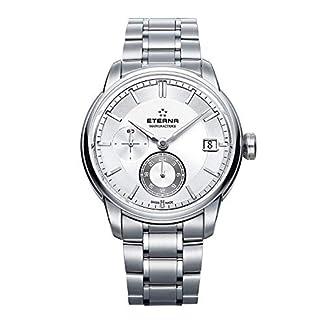 Eterna-Adventic-Herren-Armbanduhr-42mm-Automatik-7661-41-66-1702