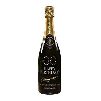 privat-Sekt-Champagner-zum-60-Geburtstag-mit-Namen-Text-MADE-WITH-SWAROVSKI-ELEMENTS-750ml