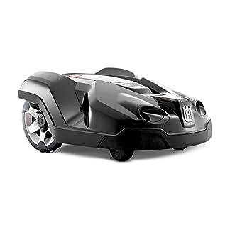 Husqvarna-Automower-430X-Mhroboter-I-Rasenflchen-bis-3200-m-I-Steigung-bis-20-I