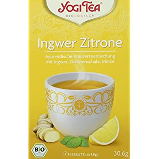 Yogi-Tea-Ingwer-Zitrone-Tee-Bio-3er-Pack-3-x-306-g