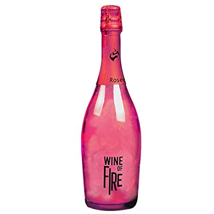 Wine-of-Fire-Rosee-075L-11-Vol-Cava-Andalusien