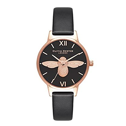 Olivia-Burton-Damen-Armbanduhr-OB16VE10