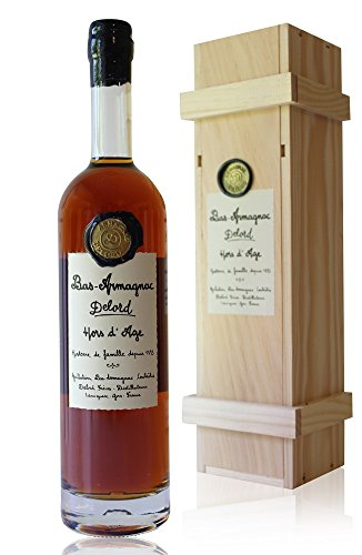 Bas-Armagnac-Delord-Hors-d-Age-70cl