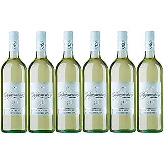 Weingut-Rogenwieser-Kirchheimer-Kreuz-Scheurebe-QbA-halbtrocken-6-x-10L