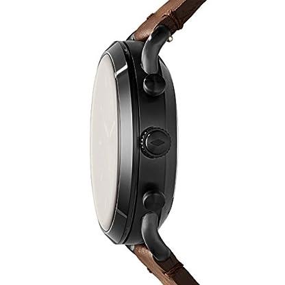 Fossil-Herren-Armbanduhr-FTW1149