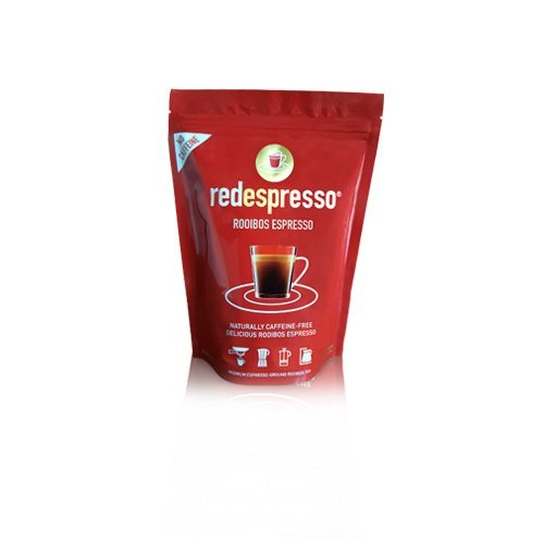 Red-Espresso-250g-Rooibos-Tee-verwendbar-wie-Kaffee-fr-Cappuccino-Latte
