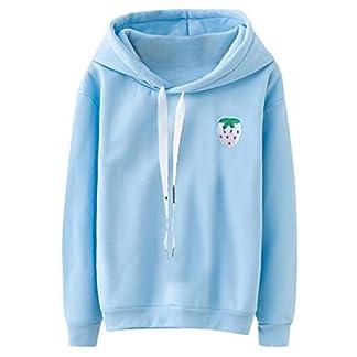 LSAltd-Winter-Frauen-ser-Frucht-Druck-Sigkeit-Farbe-Plus-Gren-mit-Kapuze-Sweatshirt-Bluse-beilufige-einfache-Bequeme-Lange-Hlsen-Pullover-Oberseiten