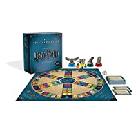 Winning-Moves-033343-Harry-Potter-Trivial-Pursuit-Voll-Gre-verschiedenen