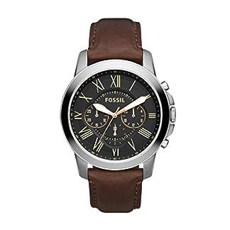 Fossil-Herren-Uhren-FS4813