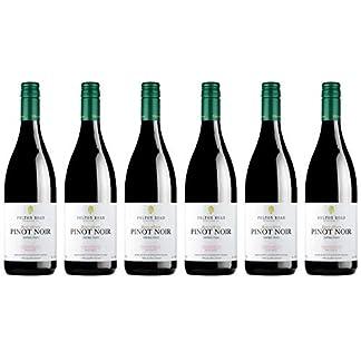 6x-Bannockburn-Pinot-Noir-2017-Weingut-Felton-Road-Central-Otago-Rotwein
