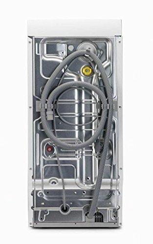 AEG-L51260TL-Waschmaschine-Toplader-Energieklasse-A-150-kWhJahr-Waschmaschine-mit-6-kg-ProTex-Trommel-sparsamer-Waschautomat-mit-Mengenautomatik-automatische-Waschmitteldosierung-wei