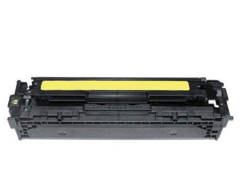 4X-Eurotone-Toner-Cartridge-716-Set-fr-Canon-LBP-5050-N-5050N-MF-8030-8040-8050-8080-EP-716BK-716C-716M-716Y-kompatibel