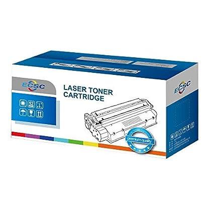 ECSC-kompatibel-Toner-Patrone-Ersatz-fr-Samsung-Xpress-SL-M2020-SL-M2020W-SL-M2022-SL-M2022W-SL-M2026-SL-M2026W-SL-M2070-SL-M2070F-SL-M2070FW-SL-M2070W-MLT-D111S-Schwarz