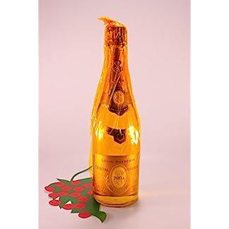 Champagner-Cristal-Brut-Millsim-Konfektion-2007-1-x-075-l
