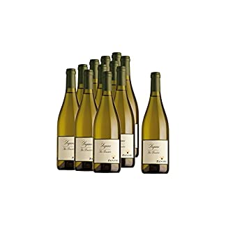 12er-Weinpaket-Lugana-San-Benedetto-DOC-Zenato-12x-075l