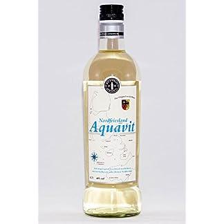 Schnaps-Companie-Nordfriesland-Aquavit-40-Vol-07l