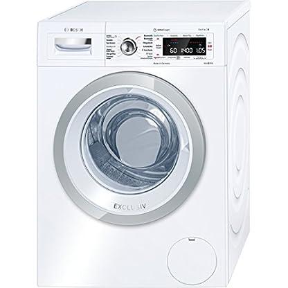 BOSCH-WAW-28790-A-Exclusiv-9-kg-1400-Touren-ActiveOxygen