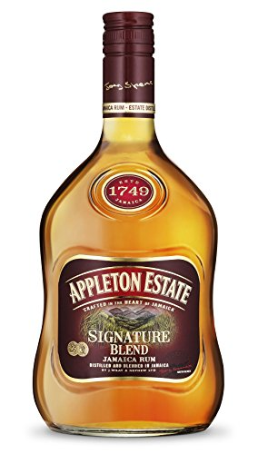 Appleton-Estate-Signature-Blend-Rum-1-x-07-l