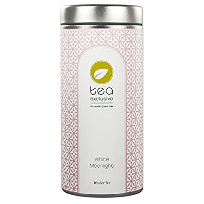 tea-exclusive-White-Moonlight-Weisser-Tee-BIO-China-30g-Dose
