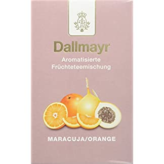 Dallmayr-Frchtetee-MaracujaOrange-2er-Pack-2-x-100-g