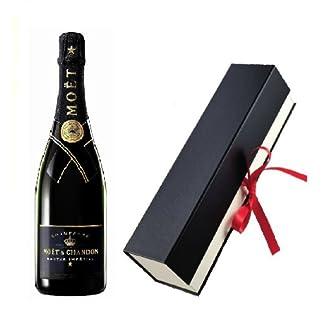 Moet-Chandon-Champagner-Nectar-Geschenkfaltschachtel-12-075l-Fl