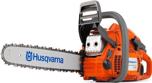 Husqvarna-Motorsge-Kettensge-Benzin-445-965082235-15-Zoll