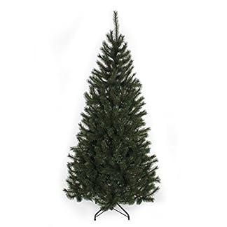 Black-Box-Trees-Knstlicher-Weihnachtsbaum-Kunststoff-Grn-215-m