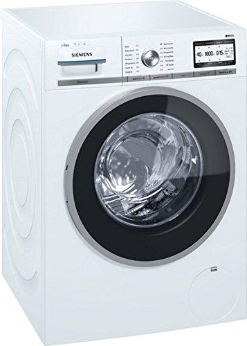 Siemens-iQ800-WM6YH841-Waschmaschine-800-kg-A-137-kWh-1600-Umin-Dosierautomatik-iDos-WLAN-fhig-mit-Home-Connect-Nachlegefunktion