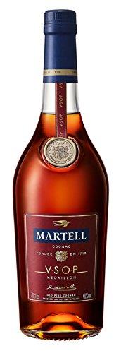 Martell-VSOP-Medaillon-Cognac-mit-eleganter-VerpackungEinzigartiger-Cognac-mit-fruchtigem-GeschmackIdeal-fr-besondere-Anlsse-geeignet1-x-07-L