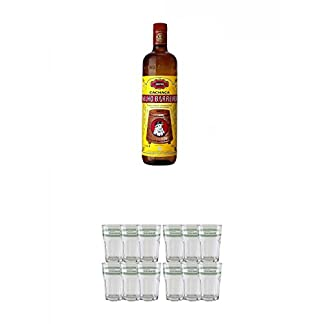 Velho-Barreiro-Silver-Cachaca-Originalabfllung-10-Liter-Velho-Barreiro-Caipirinha-Glas-6-Stck-Velho-Barreiro-Caipirinha-Glas-6-Stck