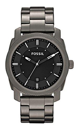 Fossil-Herren-Uhren-FS4774
