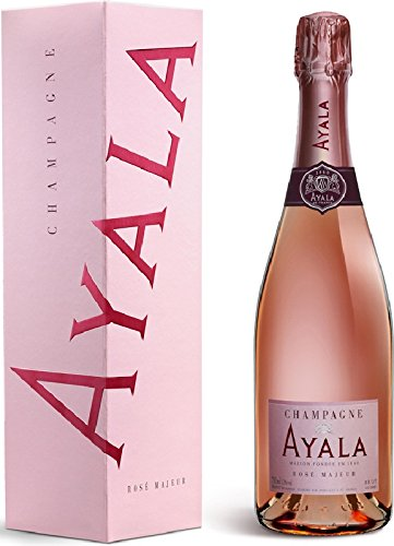 Champagne-Ayala-Ros-Majeur-in-Geschenkverpackung1-x-075-l