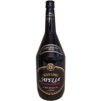 Apelia-Black-Label-Magnum-15-Liter
