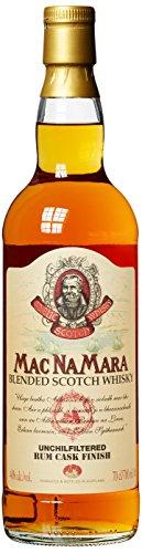 Macnamara-Rum-Finish-Blended-Whisky-Isle-of-Skye-1-x-07-l