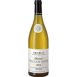 Domaine-William-Fvre-Chablis-AOC-2015-1-x-075-l